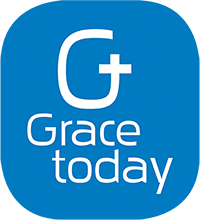 gracetoday.nl